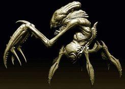 File:ArachniLobster CGI.jpg