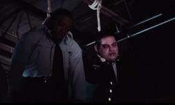 Morales&DonaldsonDead