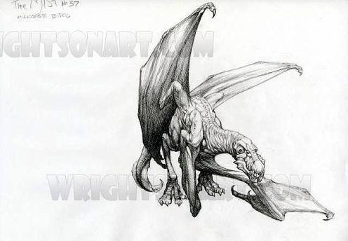 File:Bird Art.jpg