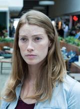 Eve Copeland
