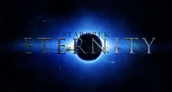 St eternity season 3