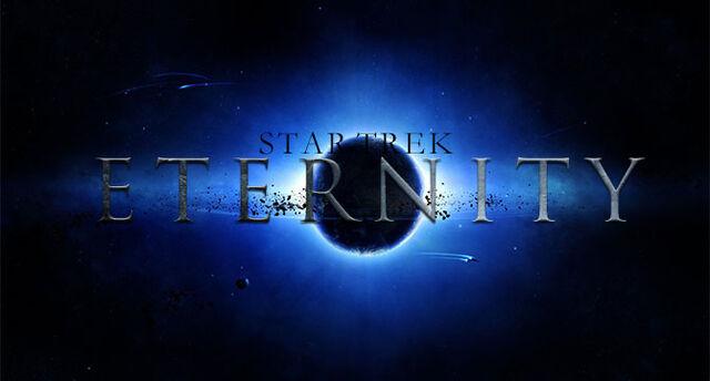 File:St eternity season 3.jpg