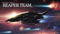 Reaper team title