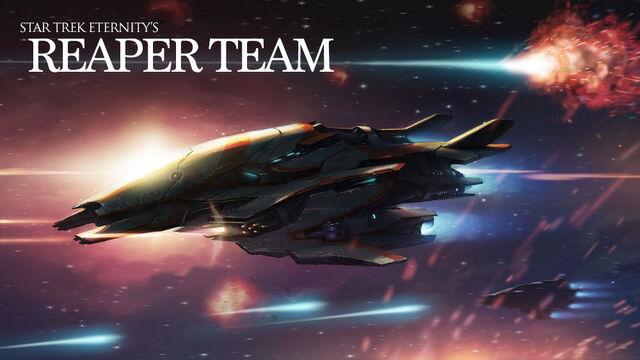 File:Reaper team title.jpg