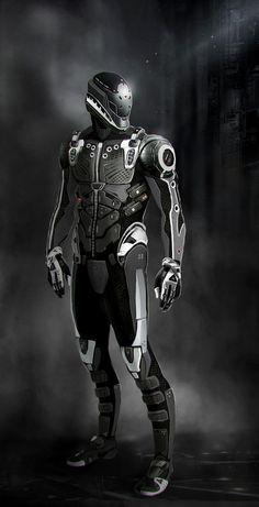 File:Eternity Armor.jpg