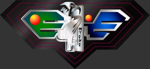 File:Tal Shiar logo.png