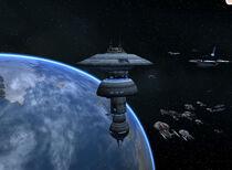 Starbase-83