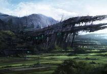 S02 ep11 broken city