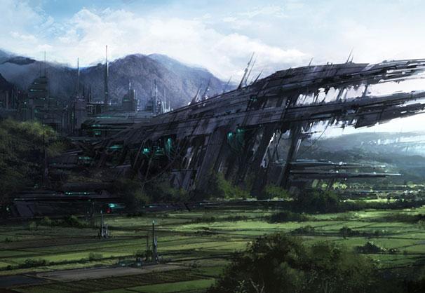 File:S02 ep11 broken city.jpg
