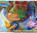 Astrosaurs Academy