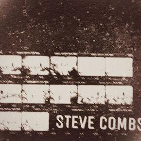 SteveCombsLP
