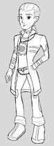 DanMavrok Clothing 2