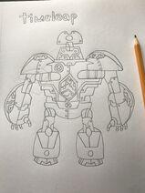 Timeleap concept art 1 by blackskull universe-dd2d2oa