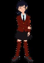 SimoneNesmith CharacterSheet