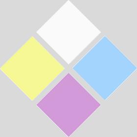 Su diamond authority orig