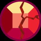 Rubycrack