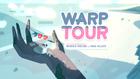 Warp Tour
