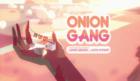 Onion Gang