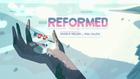Reformed