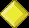 Gele Diamant Edelsteen Steven Universe Dutch Wikia