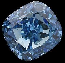 Steven Universe Dutch Wikia Blauwe Diamant Edelsteen Informatie