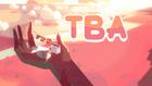 TBA episode