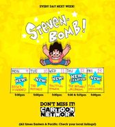 Bomb1
