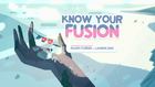 Know Your Fusion