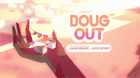 Doug Out