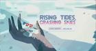 Rising Tides, Crashing Skies
