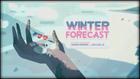Winter Forecast