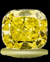 Steven Universe Dutch Wikia Gele Diamant Edelsteen Informatie