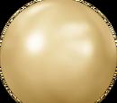 Gele Parel
