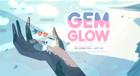 Gem Glow background