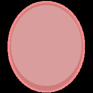 Rosinca Gemstone (Zyne)