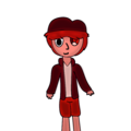 Redstone shin version.png