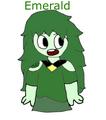 Emerald OC.png