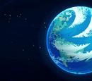 Steven Universe Fanbase Wikia