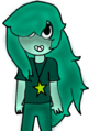 Apatite WAY better evil.png