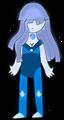 Blue Spinel.png
