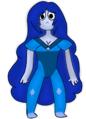 Sapphire OC Improved.png