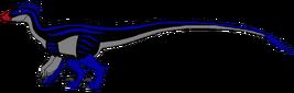 Raptor (Reformed)