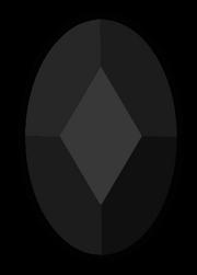 Onix Gem (For Vulture)
