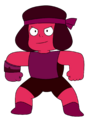 Ruby - Weaponized.png
