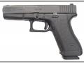 Glock-22-gen2-pistol-1 (1).png