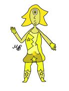 Yellowsapphire3.0