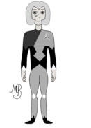 Bielicowy diament 2.0