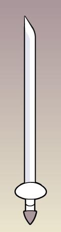 Miecz Octavii
