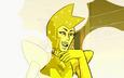 Żółty Diament zakładka