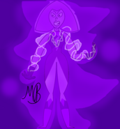 Angryvioletdiamond
